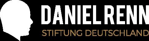 Daniel Renn Stiftung Deutschland Logo